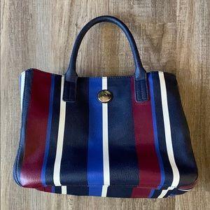 Tommy Hilfiger Leather Bag